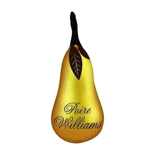 Abtey Excellence Pear Williams - 5 czekoladek z Pear Williams