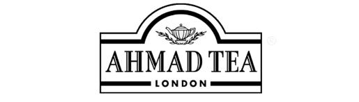 Ahmad Jasmine zielona herbata sypana 100g