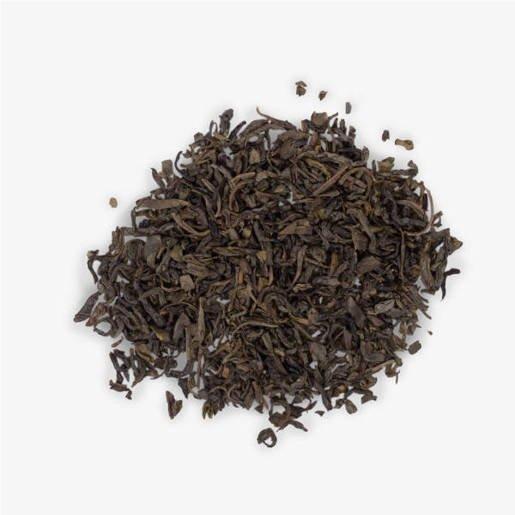 Ahmad Tea Green Tea 100g herbata sypana