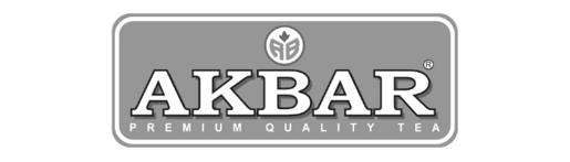 Akbar Cejlońska 100g herbata liściasta