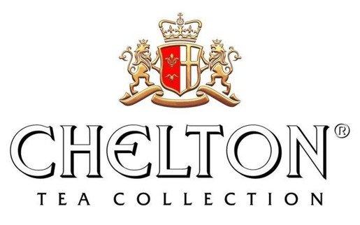 Chelton Noble House - SUPER PEKOE 100g