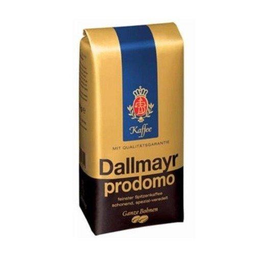 Dallmayr Prodomo 500g kawa ziarnista x 12