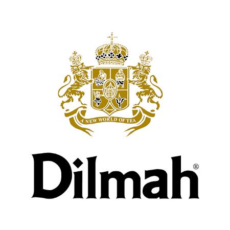 Dilmah Malina 25 saszetek