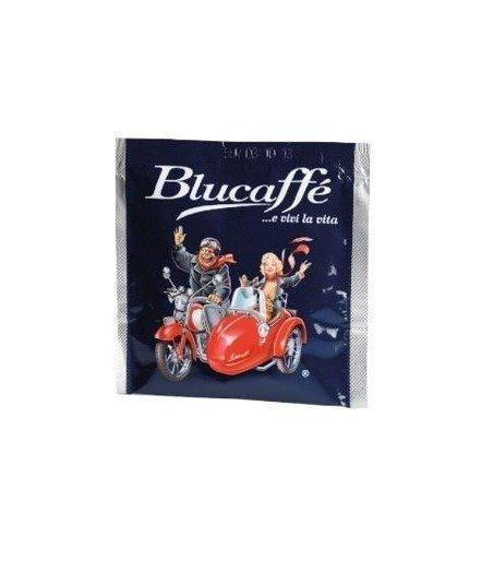 ESE Lucaffe Blucaffe - zestaw 150 saszetek