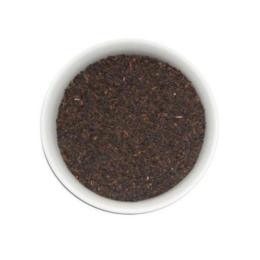 English Breakfast herbata sypana 100g