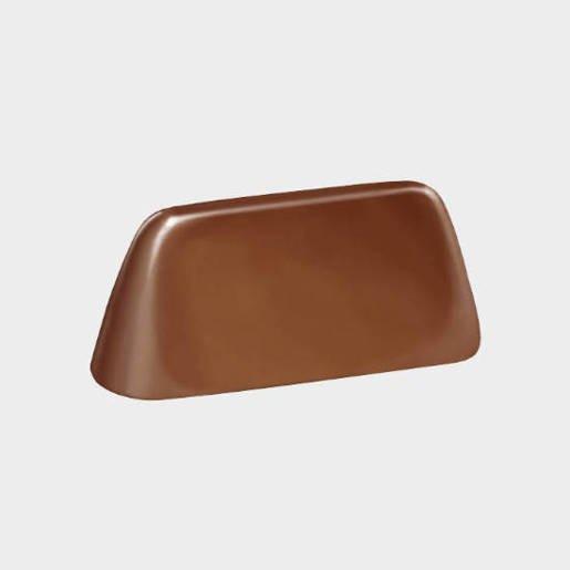 Feletti Gianduiotti - włoskie czekoladki Gianduia 150g