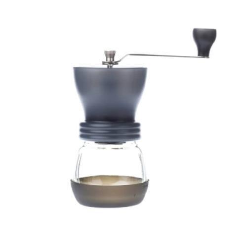Młynek do kawy Hario Ceramic Coffee Mill Skerton +