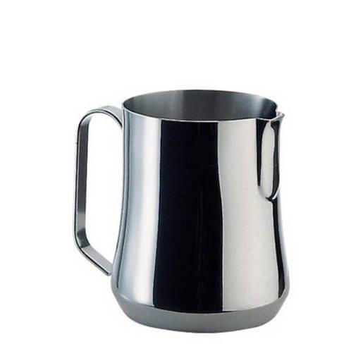 Motta dzbanek do mleka Aurora 350 ml