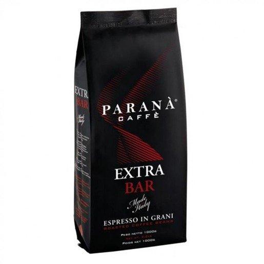 Parana Extra Bar 1 kg kawa ziarnista x 6