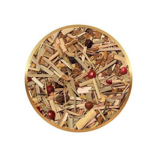 Richmont Ginger Paradise 50x6g herbata w saszetkach