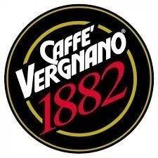 Vergnano Emporio Caffe 1kg kawa ziarnista x 6