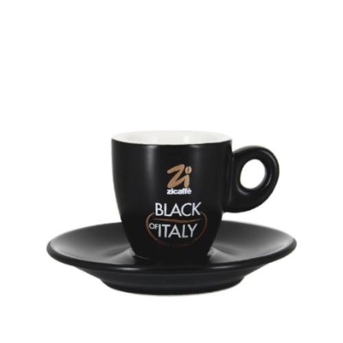 Zicaffe - filiżanka do espresso 70ml