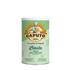 Caputo Lievito włoskie drożdże suche 100 g