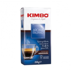 Kimbo Aroma Italiano 250g kawa mielona