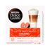 Nescafe Dolce Gusto Caramel Latte Macchiato 16 kapsułek
