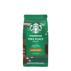 Starbucks Pike Place 200g kawa ziarnista
